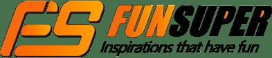 Funsuper